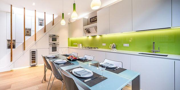 Residential-Refurbishment-Aberdeen-lane-
