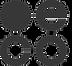 ECO-logo-ConvertImageNW.png