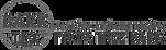 Logo_BarkTex_NW.png