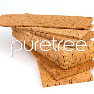 Puretree