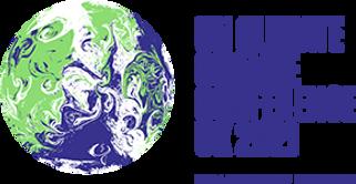 COP26_logo_landscape_blue_RGB-small (1).