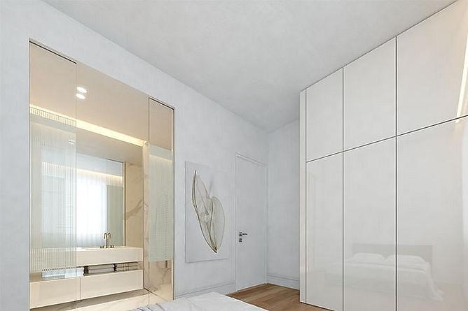 Residential-Refurbishment-Queens-gate-04