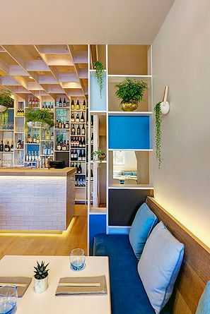 Commercial-Refurbishment-ULI-restaurant-