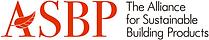 ASPB.png