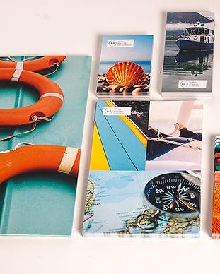flyers-uk.jpg