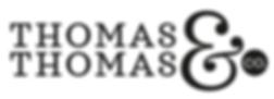 thomasandthomas.png