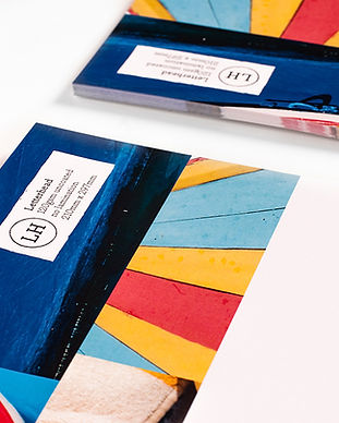 letterhead-printing-uk.jpg