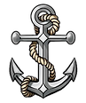 Anchor Upscale 1 .png