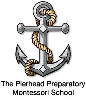 Anchor Upscale Text:Shadow.png