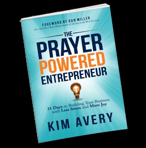 Prayer Powered Entrepreneur cover.png