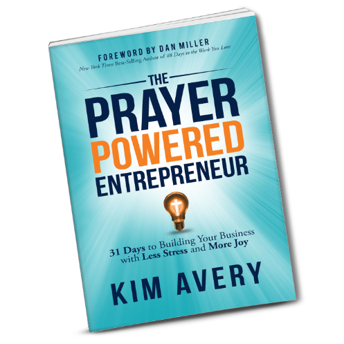 Prayer Powered Entrepreneur cover.png