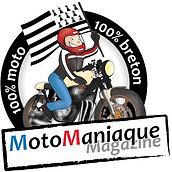 magazine-motomaniaque-logo-1572020658.jp