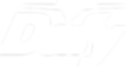 logo_dafy.png