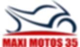 logo maxi moto.png