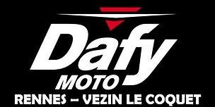 Logo DAFY.JPG