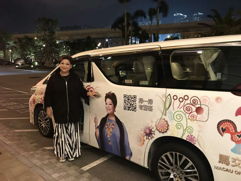WeChat 圖片_20180424091214.jpg