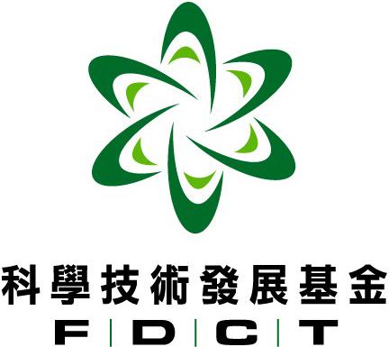 FDCT_logo.png
