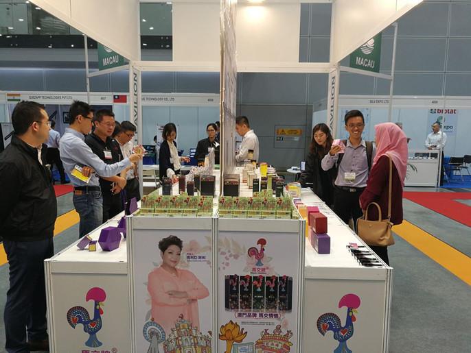 馬來西亞展覽2018 04.jpeg