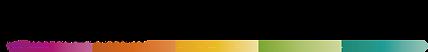 澳邦簡介 20200527-08-08.png