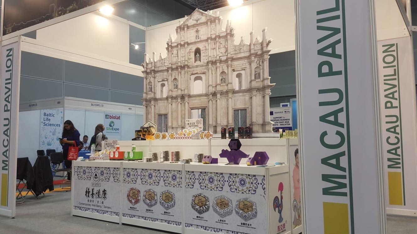 馬來西亞展覽2018 07.jpeg