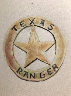 TX Ranger