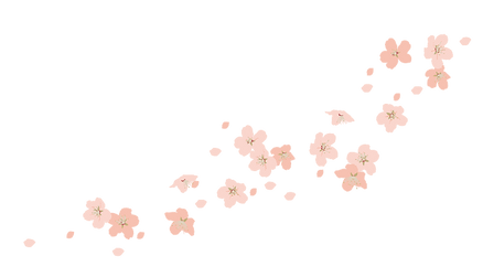 sk-cherry-blossoms-flying.png