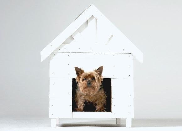 Гостиница для животных, ветеринария, груминг | финансовая модель бизнес плана