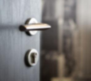 Door_edited.jpg