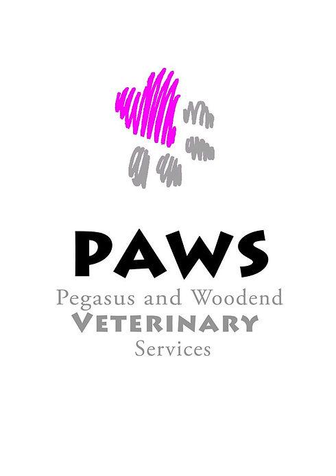 Paws Vets.jpg