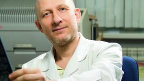 Welcome Dr. Tsoriev to Diagnose.me
