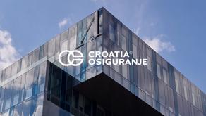 New cooperation with Croatia Osiguranje