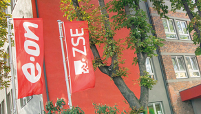 New cooperation with ZSE