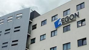 New cooperation with AEGON Romania