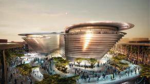 Diagnose.me is going to EXPO Dubai 2020