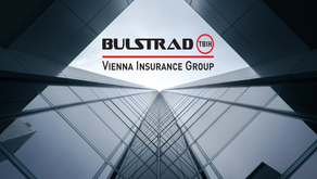 New cooperation with Bulstrad Life