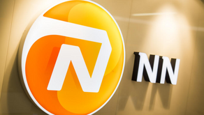 Nová spolupráca so poisťovňou NN