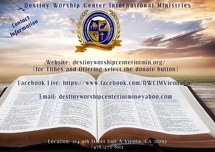 Copy of New Invite to Sunday Service.png