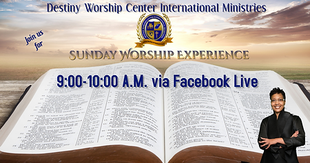 Copy of Sunday Service.png