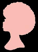 BOHCC_Logo_Pink_v2.png
