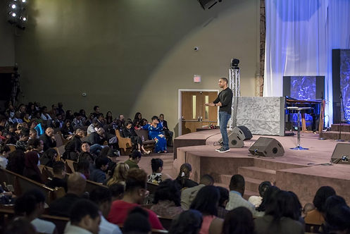 Pastor MBK Preaching.jpg