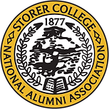 Storer College NAA Logo.png
