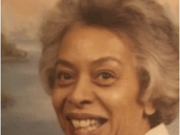 Thailia B. Winfield