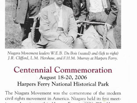 The Cornerstone of the Modern Civil Rights Era