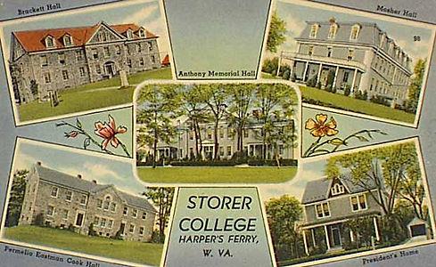 Storer_college_postcard.jpg