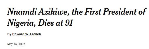 Azikiwe 2.PNG