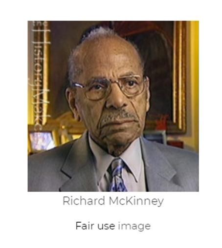 Storer Richard Mckinney picture.PNG