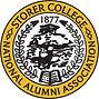 Storer College NAA Logo -rgb.jpg