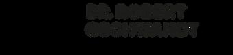 Logo_RobertGschwandtner_RZ_04012021.png