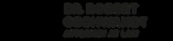 EN_Logo_RobertGschwandtner_RZ_04012021_v