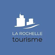lr tourisme logo.jpg